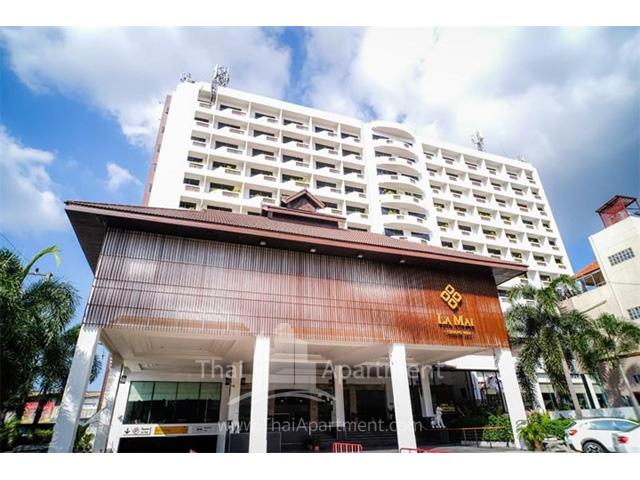 La Mai Chiang Mai image 1