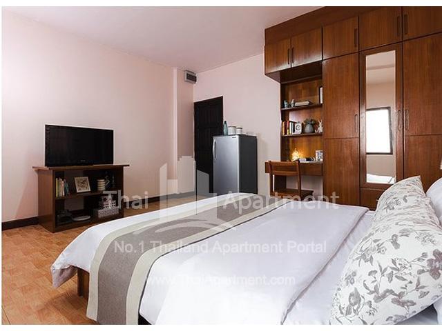 Ruen Romruen Apartment image 3