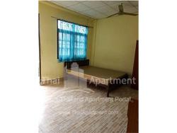 Sirichai Apartment image 2