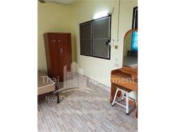 Sirichai Apartment image 3