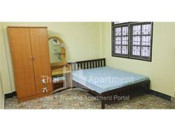 Sirichai Apartment image 4