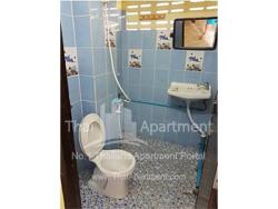 Sirichai Apartment image 5