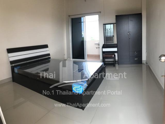 Passakorn Apartment image 2