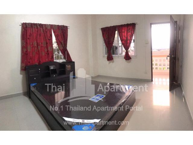 Passakorn Apartment image 3