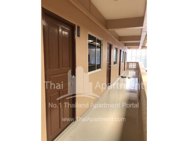 Passakorn Apartment image 7