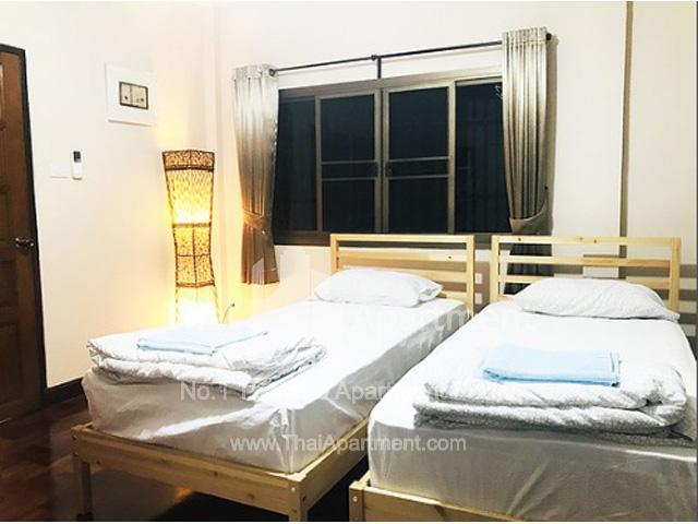 CHOMS HOUSE @SAPANMAI image 2