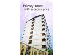Romyen Apartment image 1