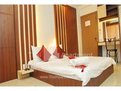Ze Residence (ramkhamhaeng24) image 1