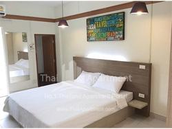 Ze Residence (ramkhamhaeng24) image 4