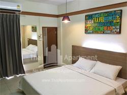 Ze Residence (ramkhamhaeng24) image 5