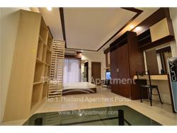 Ze Residence (ramkhamhaeng24) image 6