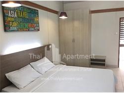 Ze Residence (ramkhamhaeng24) image 7