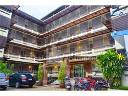 Ze Residence (ramkhamhaeng24) image 14