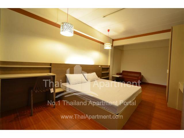Ze Residence (ramkhamhaeng24) image 2