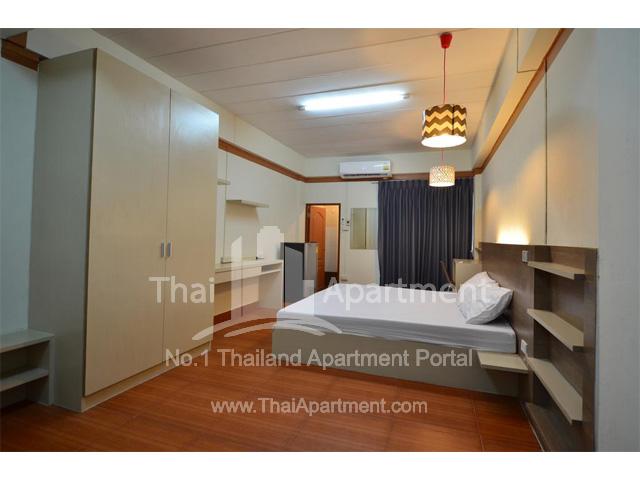 Ze Residence (ramkhamhaeng24) image 3