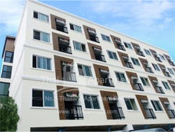 Urich Apartment image 1