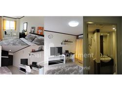 Urich Apartment image 2