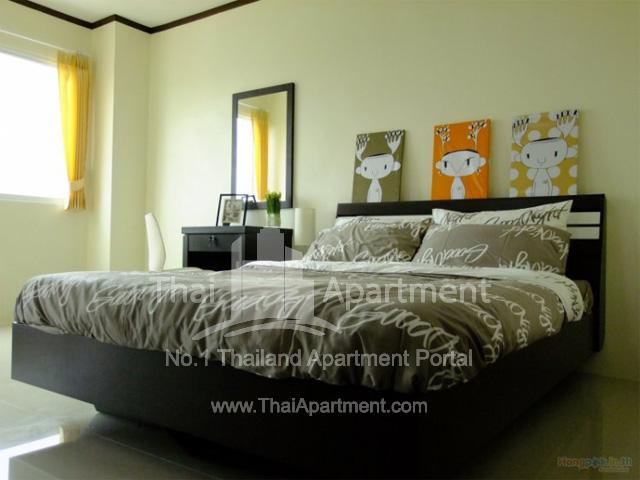 Urich Apartment image 3
