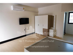 Therdthai plus image 9