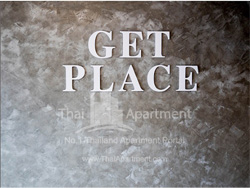 Getplace Apartment image 1