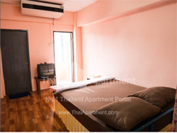 Getplace Apartment image 4