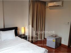 B8 ROOMS Apartment image 1