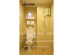 B8 ROOMS Apartment image 4