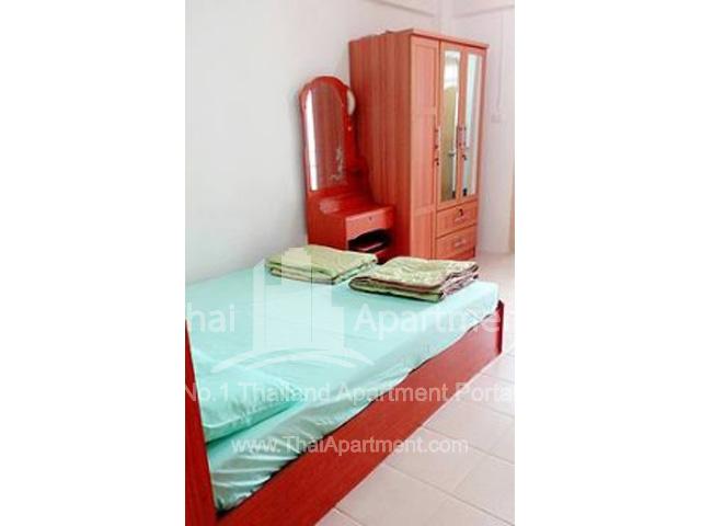 Tuk Tong Apartment image 1