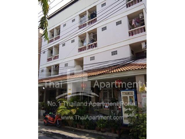 Tuk Tong Apartment image 4