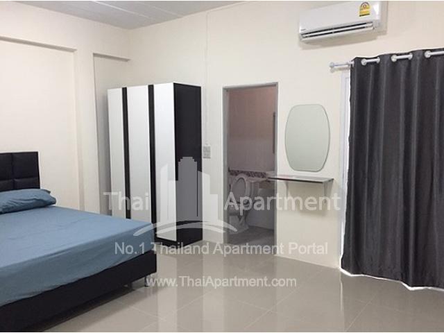 Baan Phai Ngoen Apartment image 2