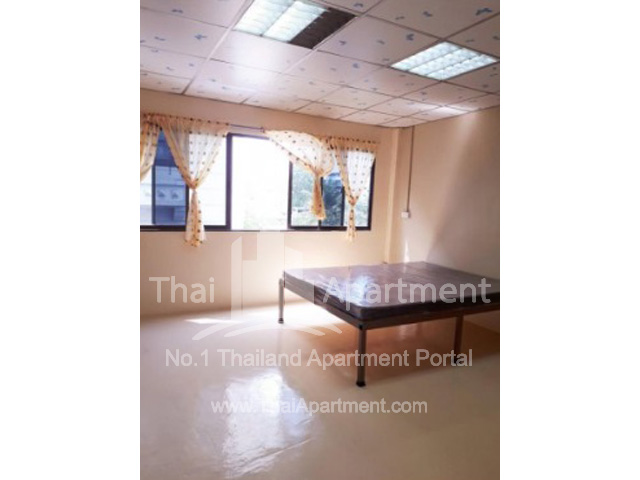 Room for rent near Central Pinklao image 3