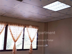 Room for rent near Central Pinklao image 4