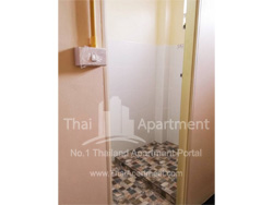 Room for rent near Central Pinklao image 6
