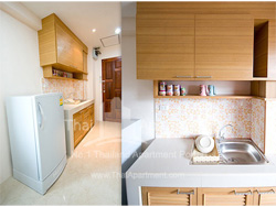 Vipa Ville Apartment image 3
