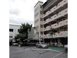 Vipa Ville Apartment image 6