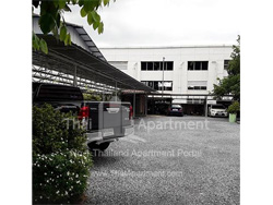Vipa Ville Apartment image 7