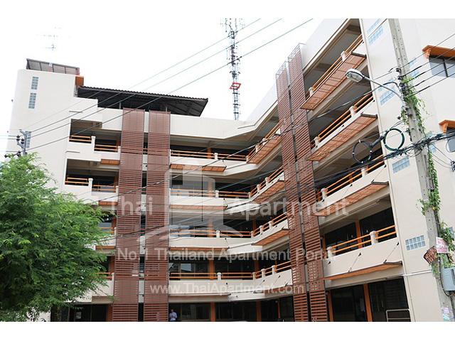Arise Apartment image 1
