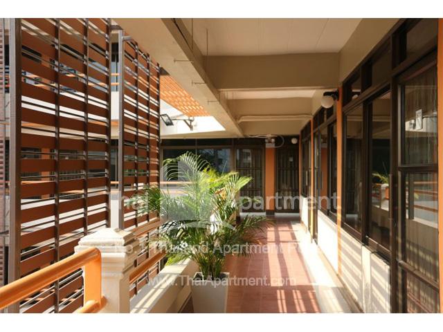 Arise Apartment image 3