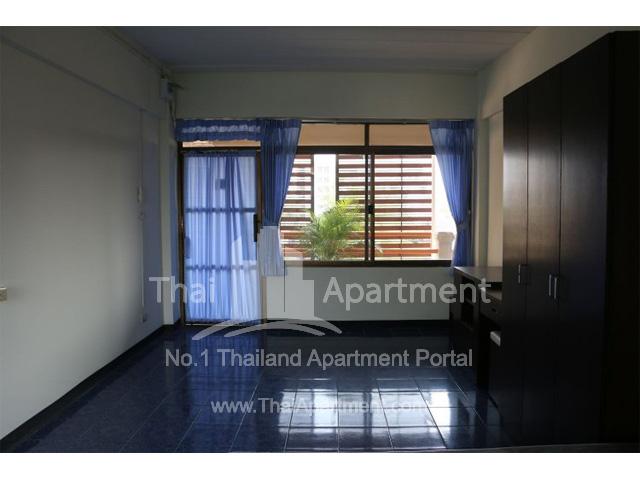 Arise Apartment image 4