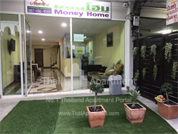 Money Home image 2