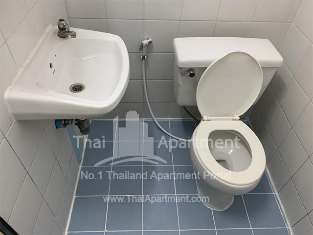 BAAN TONG SANDEE image 15