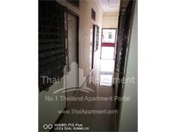 33 Apartment image 3