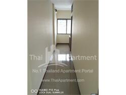 33 Apartment image 5