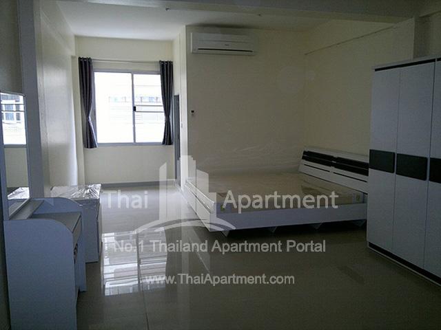 Krungthonburi Place image 2
