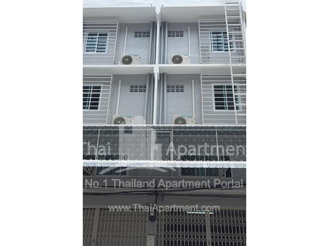 Krungthonburi Place image 3