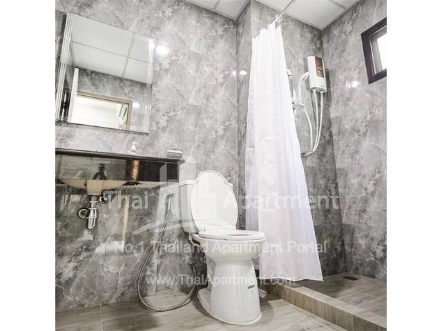 Khaerai Residence image 5