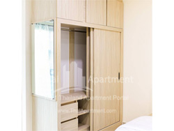 Khaerai Residence image 4