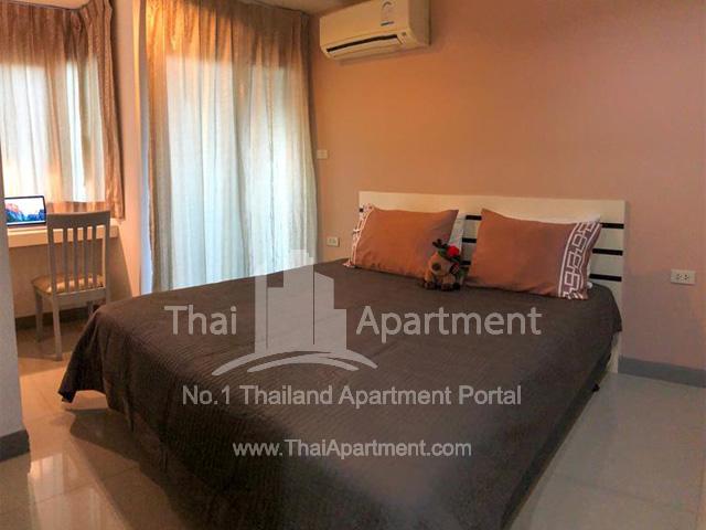 At Nonsi Apartment image 1
