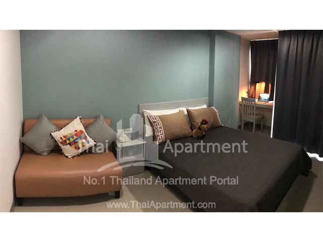 At Nonsi Apartment image 4
