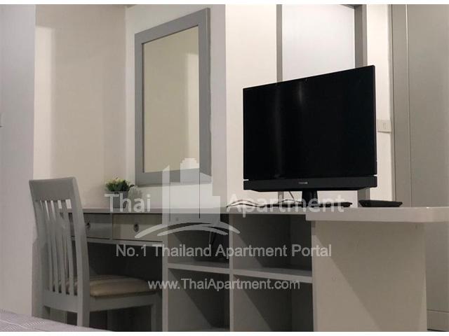At Nonsi Apartment image 5